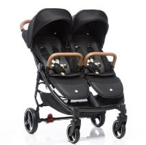 Prams & Strollers Accessories
