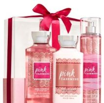 Bath, Body and Pamper Gift Baskets and Hampers