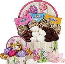Cakes and Cookies Gifts