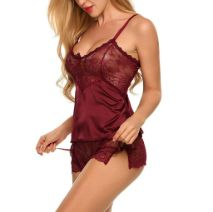 Camisole Sets