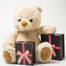 Kids Toys & Gifts