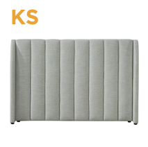 King Single Headboard