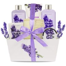 Mothers Day Gift Baskets and Hampers