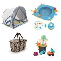 Other Baby Equipment
