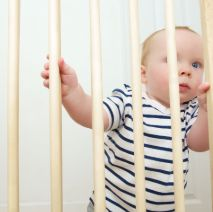 Other Baby Safety