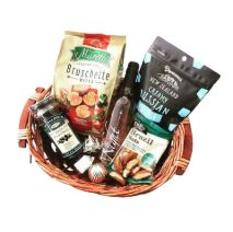 Other Hampers