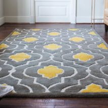 Other Rugs